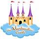 The Marshmallow Castle