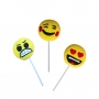 Bezele Smiley Faces