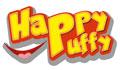 Happy Puffy