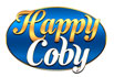 Happy Coby